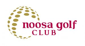 Noosa Golf Club - Accommodation Fremantle