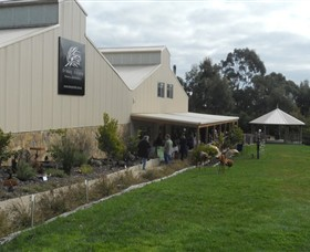 Otway Estate Winery and Brewery - Accommodation Fremantle