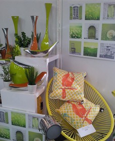 Rulcify's Gifts and Homewares - Accommodation Fremantle
