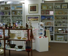 Phillip Island Gallery - Accommodation Fremantle