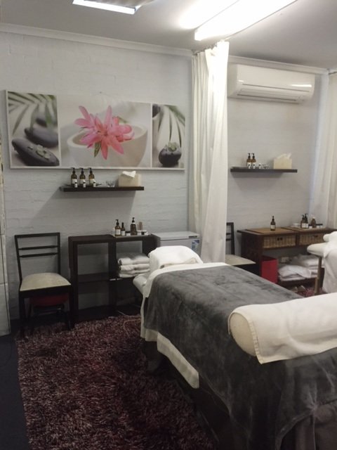 Aromatherapy in Action - Accommodation Fremantle