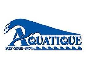 Aquatique Huskisson - Accommodation Fremantle