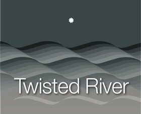 Twisted River Wines - Accommodation Fremantle