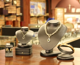 Inverell Jewellers - Accommodation Fremantle