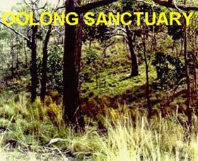 Oolong Sanctuary - Accommodation Fremantle