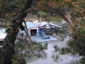 Pyramids Road Wines - Accommodation Fremantle