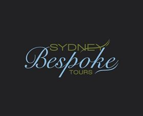 Sydney Bespoke Tours - Accommodation Fremantle