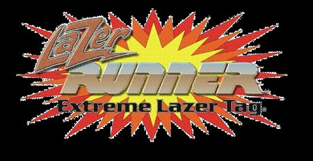 Lazer Runner - Accommodation Fremantle