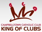 King of Clubs - Accommodation Fremantle