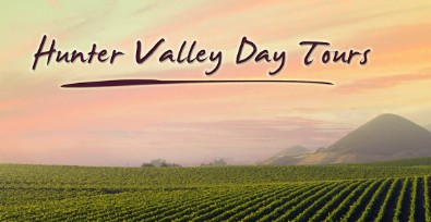 Hunter Valley Day Tours - Accommodation Fremantle