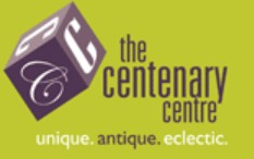 The Centenary Centre - Accommodation Fremantle