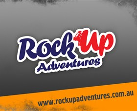 Rock Up Adventures - Accommodation Fremantle