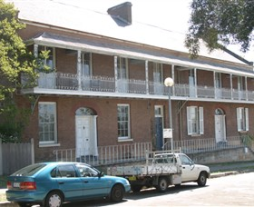 Hawkesbury Sightseeing Tours - Accommodation Fremantle