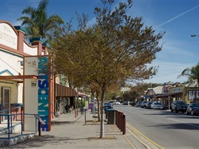 The Arts Centre Port Noarlunga - Accommodation Fremantle
