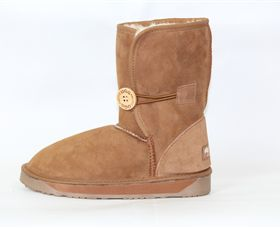 Down Under Ugg Boots - Accommodation Fremantle