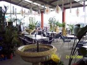 Warwicks Gardens Galore - Accommodation Fremantle