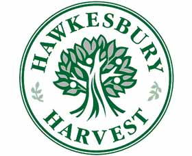 Hawkesbury Harvest Farm Gate Trail - Accommodation Fremantle