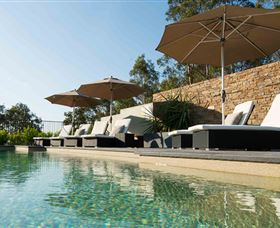Spa Anise - Spicers Vineyards Estate - Accommodation Fremantle