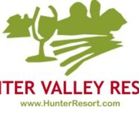 TeamActivity Hunter Valley - Accommodation Fremantle