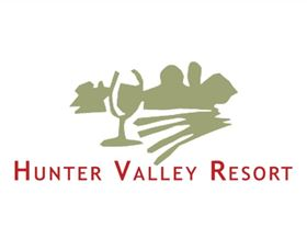 Hunter Valley Cooking School at Hunter Resort - Accommodation Fremantle