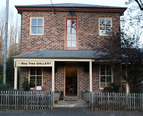 Bay Tree Gallery - Accommodation Fremantle