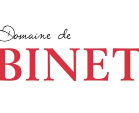 Domaine De Binet - Accommodation Fremantle