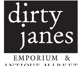 Dirty Janes Emporium - Accommodation Fremantle