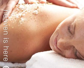 Endota Spa Bowral - Accommodation Fremantle
