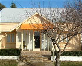 Bowral Art Gallery - Accommodation Fremantle