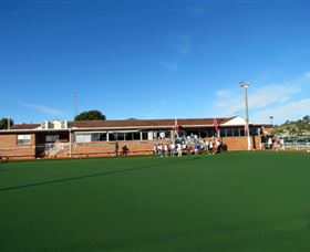 Dungog Memorial Bowling Club - Accommodation Fremantle
