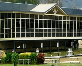 Jamberoo Bowling and Recreation Club - Accommodation Fremantle