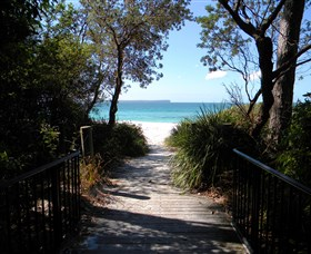 Greenfield Beach - Accommodation Fremantle