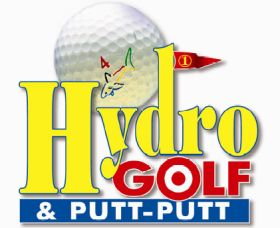 Hydro Golf and Putt Putt - Accommodation Fremantle