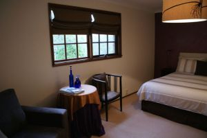 Yallambee Bed and Breakfast - Accommodation Fremantle
