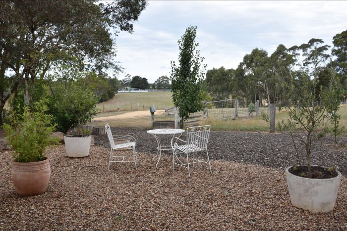 Cygnet Park Country Retreat - Accommodation Fremantle