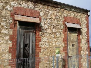 A Walk Back In Time Trail - Kingscote - Accommodation Fremantle