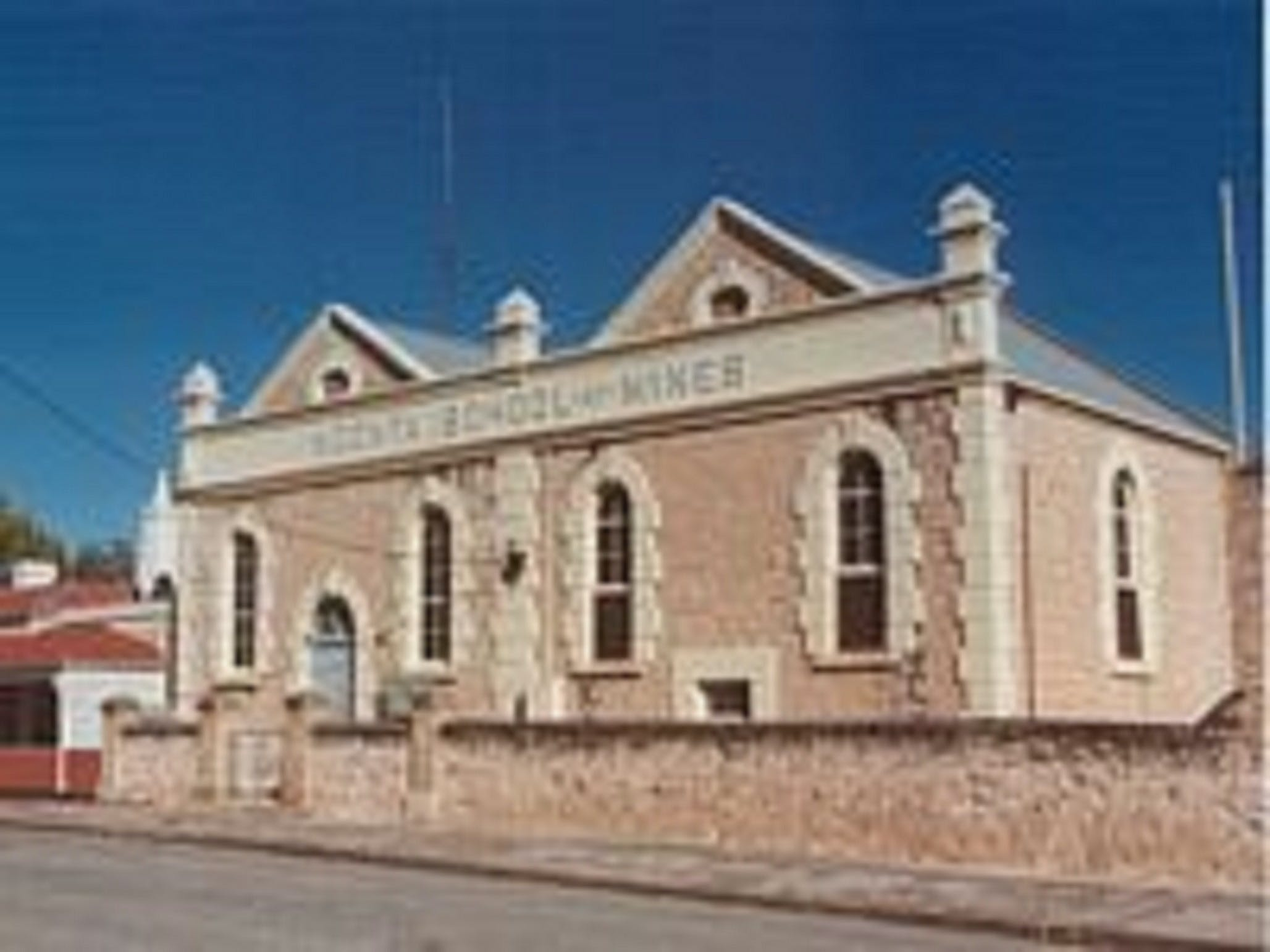Family History and Resource Centre - Accommodation Fremantle