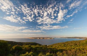 North Head - Accommodation Fremantle