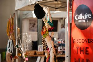 South Bank Collective Markets - Accommodation Fremantle