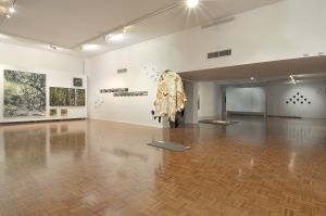 Noosa Regional Gallery - Accommodation Fremantle