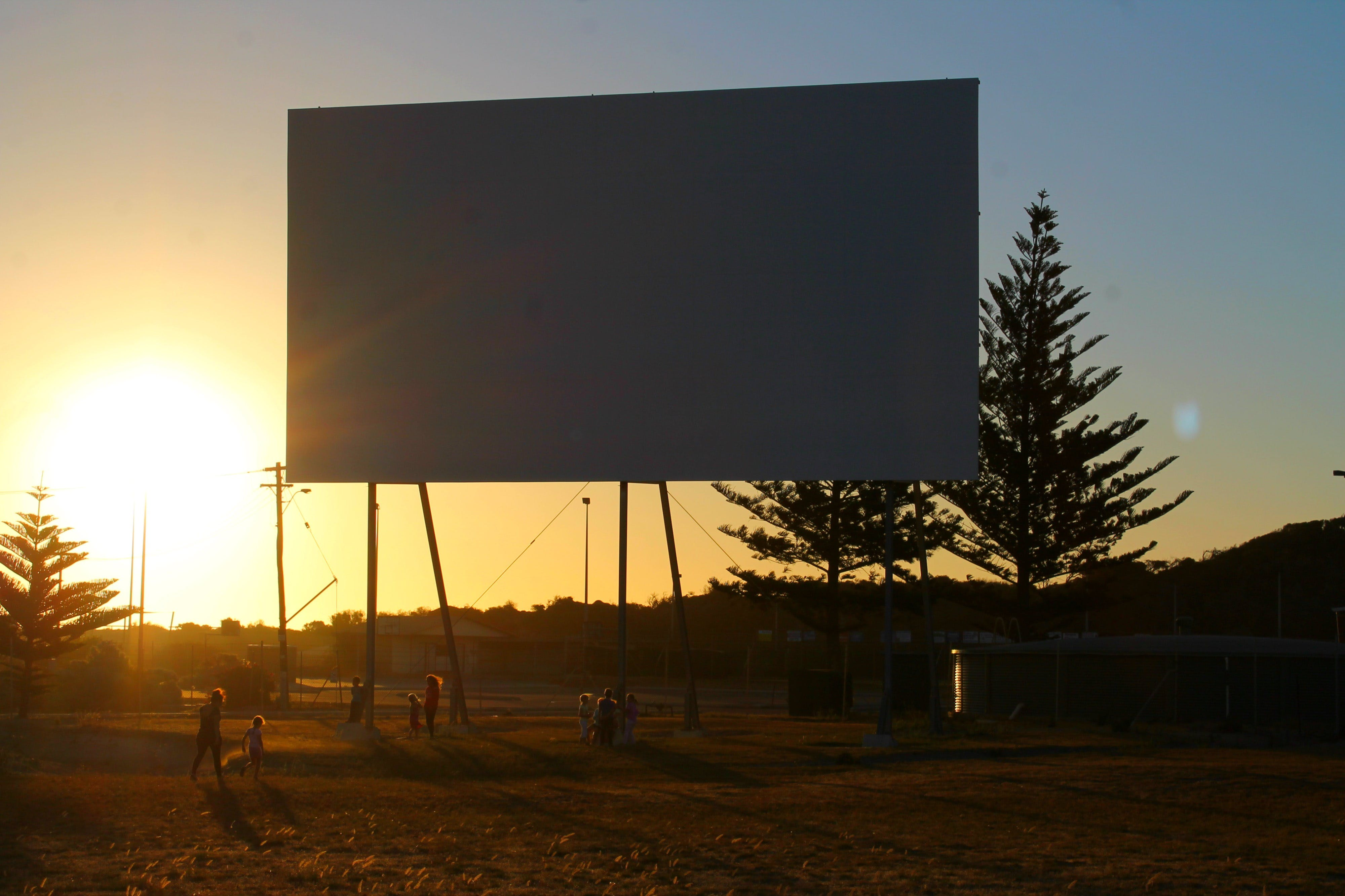 Dongara Denison Drive-Ins - Accommodation Fremantle