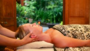 Ikatan Day Spa Noosa - Accommodation Fremantle