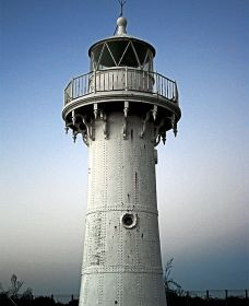 Warden Head Lighthouse - Accommodation Fremantle