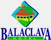 Balaclava Hotel - Accommodation Fremantle
