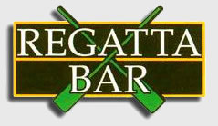 Regatta Bar - Log Cabin - Accommodation Fremantle
