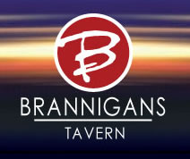 Brannigans Tavern - Accommodation Fremantle