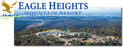 Eagle Heights Hotel - Accommodation Fremantle