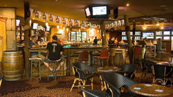 Brackenridge Tavern - Accommodation Fremantle