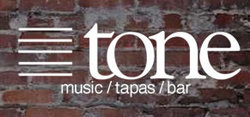 Tone - Accommodation Fremantle