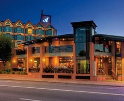 Arkaba Hotel - Accommodation Fremantle